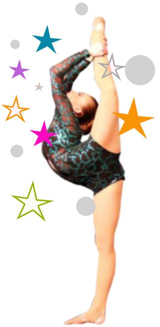 Spotlight Dance Company Mankato